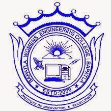 bptla-womens_logo