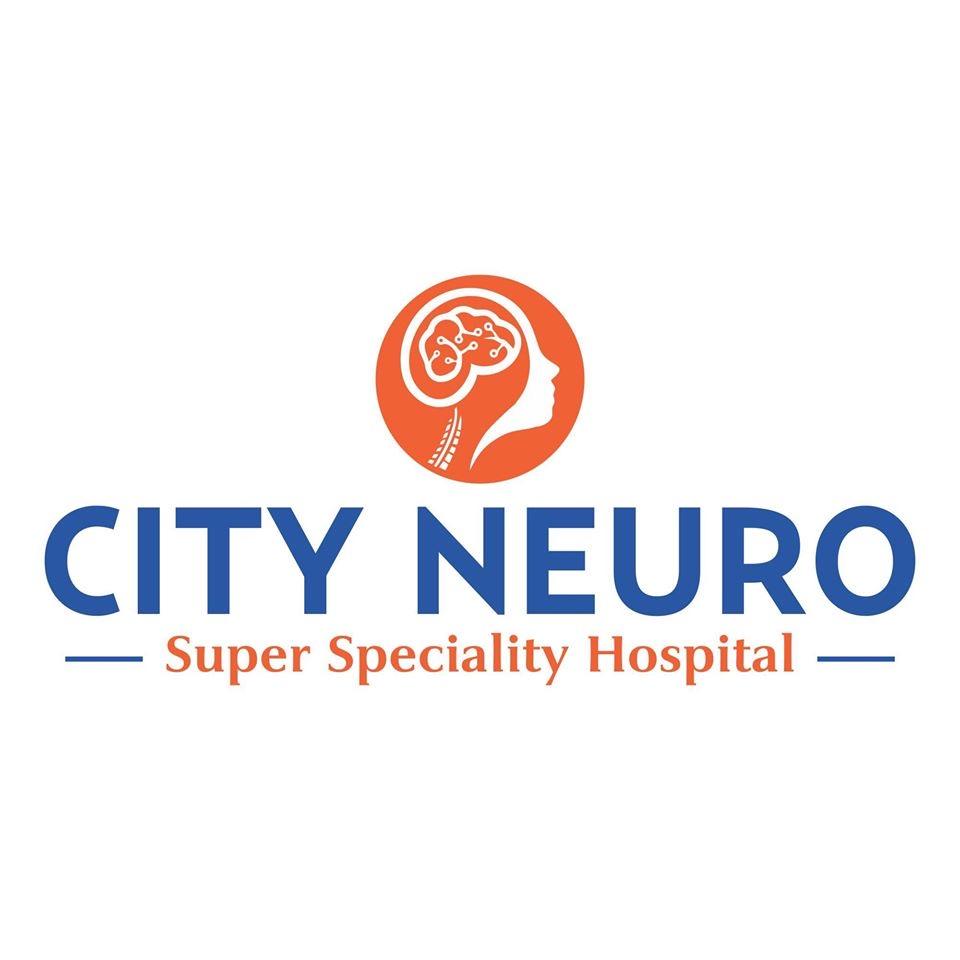city neuro