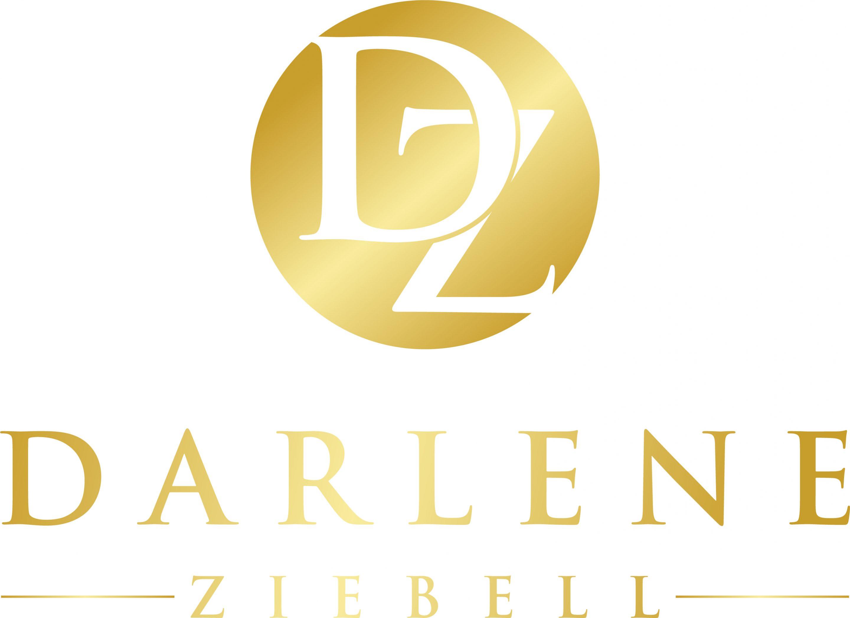 darlene-gold-jpg