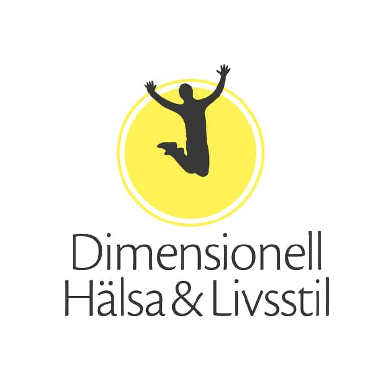 dimensionellhalsa_logotyp_fb