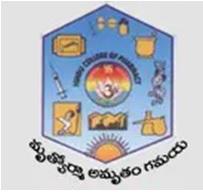 logo-HCOP
