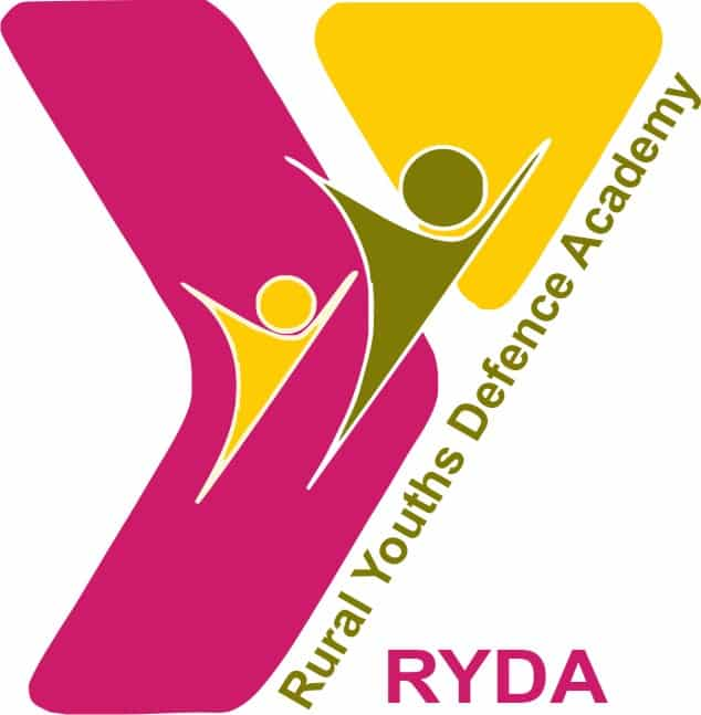 logo-RYDA