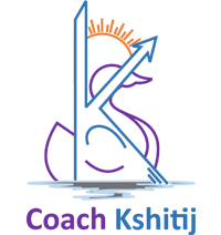 logo_new3