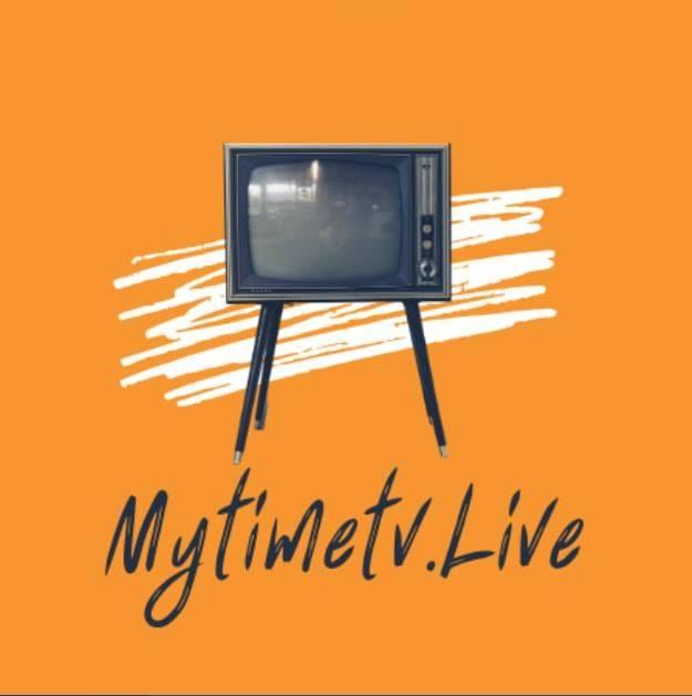mytimetv-logo-1