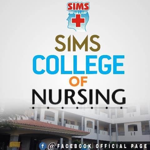 nursing collage