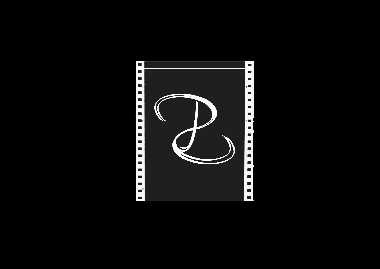 parchai-logo-png