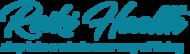 reiki-health-banner-website-2020