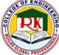 rk-college