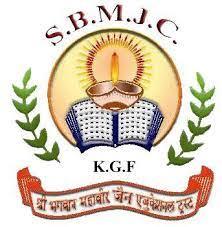 sbmj-1