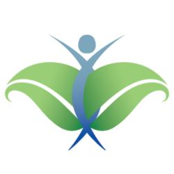 thumbnail_Breathe-the-Change-Logo-Only-White-Background
