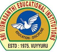 vishwashanti